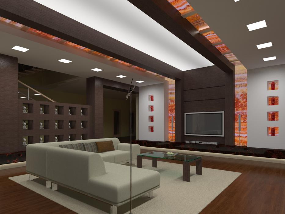 Проект жилого дома усадебного типа в пгт. Ворзель - 16